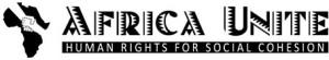 Africa-Unite-Logo-1
