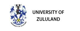 UniZulu-logo