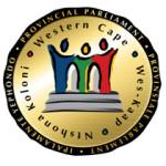 Western_Cape_Provincial_Parliament_emblem