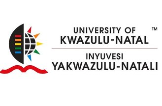 university of kwazulu natal theses and dissertations All theses and dissertations theses and dissertations 8-1-2016 teacher preferences on technology use using the hde (university of kwazulu-natal, natal at edgewood college of education) 1981 ba (university of south africa) 1985.