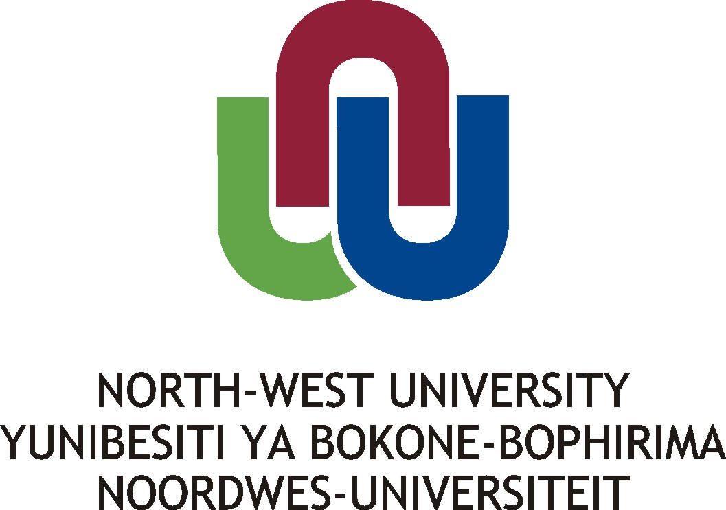 north_west_u_sa-2