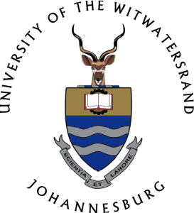 wits-crest