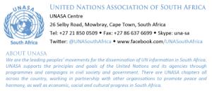 unasa-email-signature-unasa-centre